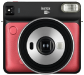 Камера Fujifilm Instax 210 Polaroid camera