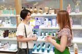 Купить оригинальную японскую и корейскую косметику в интернет-магазине isei.ua