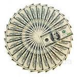 Кредиты для Вас на любые цели и потребности