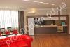Рекомендуем купить квартиру в Приморском районе Одессы