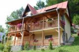 Отдых в Словацкий рай, комфортное размещение без посредников