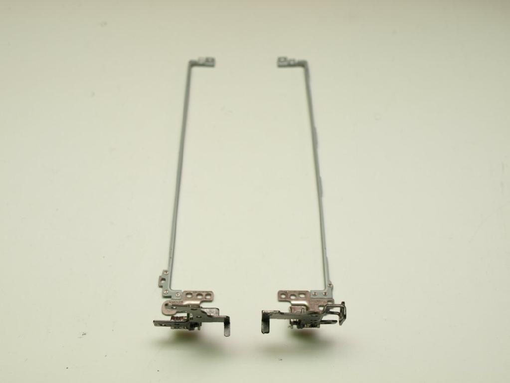 Петли Acer Aspire v5-171 v5-131 новые