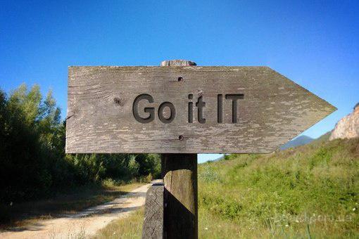 Как стать HR в IT