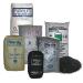 Фильтрующие материалы (загрузки) - водоподготовка