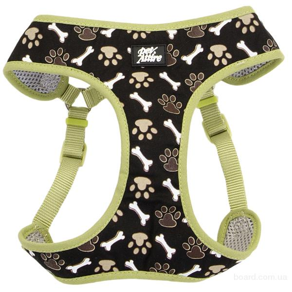 Шлейка для собак Coastal Designer Wrap