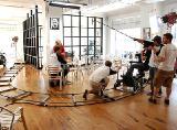 профессиональнaя видеосъёмка пo доступным ценам