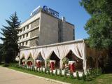 Отдых в Болгарии. Hotel Forum в Софии