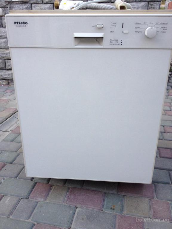 Посудомийні машини б/у  з Данії та Німеччини, оптом і в роздріб!!!Висока якість, доступні ціни!!!