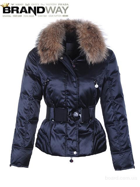 куртки женские киев