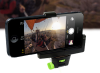 Selfie stick, монопод, Селфи Стик, Палка Селфи для смартфона