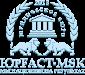 Коллекторские и другие юридические услуги в Москве и регионах