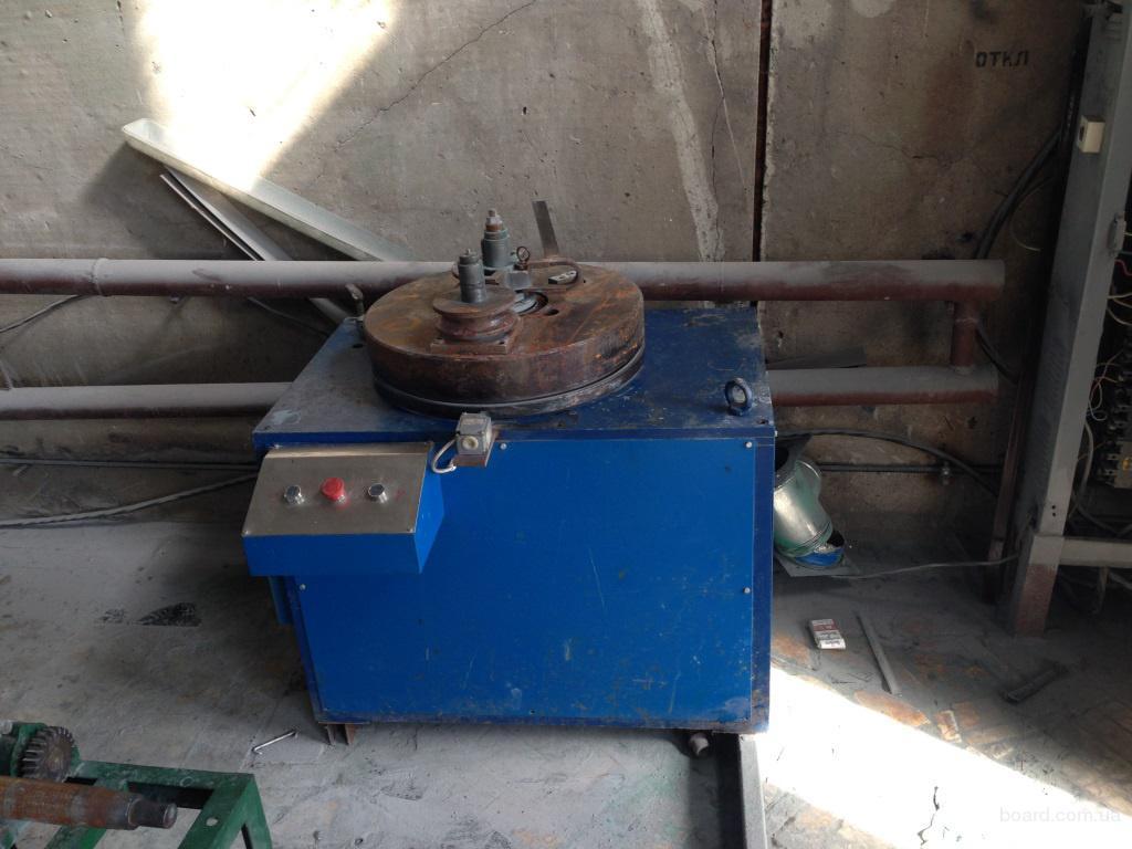 Дизельная сварочная генераторная установка DW180Е 4.5 кВт 220В/50Гц 12.5 л электростарт Denzel 94664