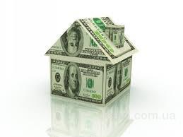 Кредит на автомобили и недвижимость