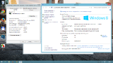 Ультрабук HP 15-G008ER Новый