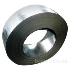 ХН78Т лента 0,1х250 мм