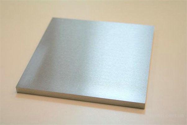 ХН78Т лист 1,8 мм