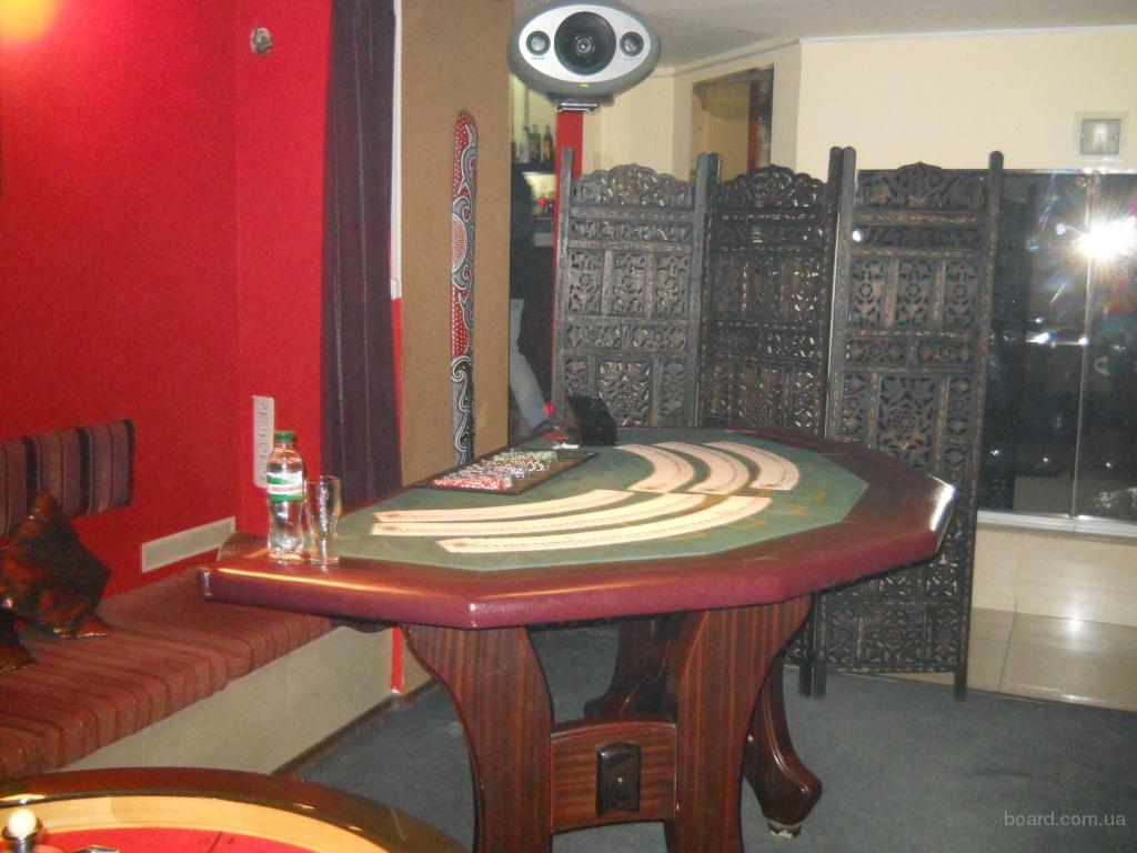 Продам рулетку для казино казино онлайн игровые автоматы вулкан играть бесплатно