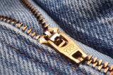Продажа высококачественной швейной фурнитуры оптом от производителя