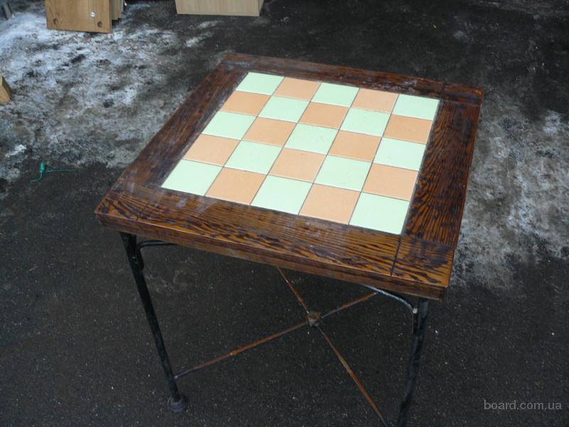 Продажа деревянной мебели ручной работы для баров, пабов