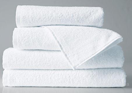 полотенце махровое для гостиниц