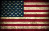 Услуги – визовое сопровождение, виза в США. Посольство США.