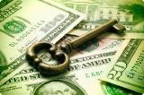 Потребительский кредит – отличная возможность решить вопросы