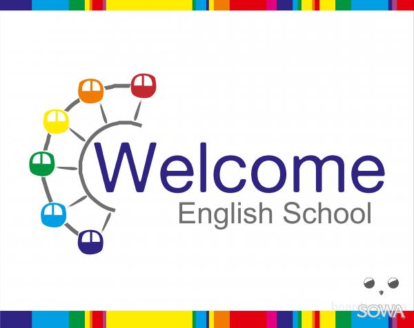 Английский язык для Детей (Троещина)