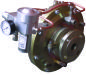Регулятор давления газа прямоточный РГП-32