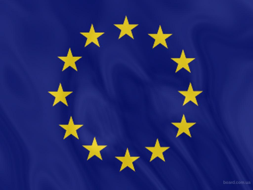 Помощь в оформлении загранпаспорта, виз в Шенген, США, Австралию с минимумом документов.
