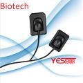Дентальный Визиограф «Yes Biotech» Корея.