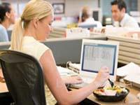 1С 8.2 зарплата и управление персоналом (кадровое делопроизводство)