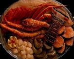 Солено-сушенная рыба и морепродукты (Вьетнам) и КНР
