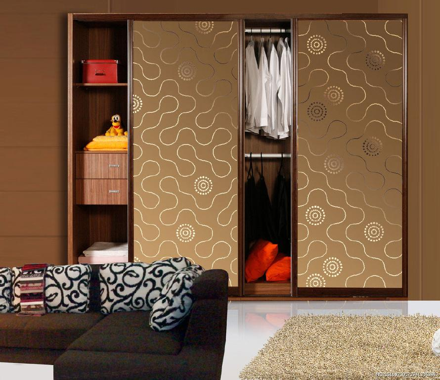 Шкафы купе, кухня, прихожая и другая корпусная мебель под заказ