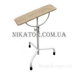 Стол для операций на руке СДР