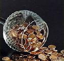 Кредиты на разные цели от 3500 до 210000 гривен