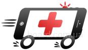 Ремонт телефонов apple iPhone / iPad / Samsung / Sony xPeria / LG / HTC