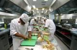 Оборудование для Кухни, Пекарни, Бара, Ресторана, Фаст-фуда