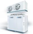 Холодильные моноблоки и сплит системы от производителя!