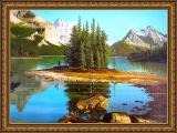 Картины репродукции высокого качества