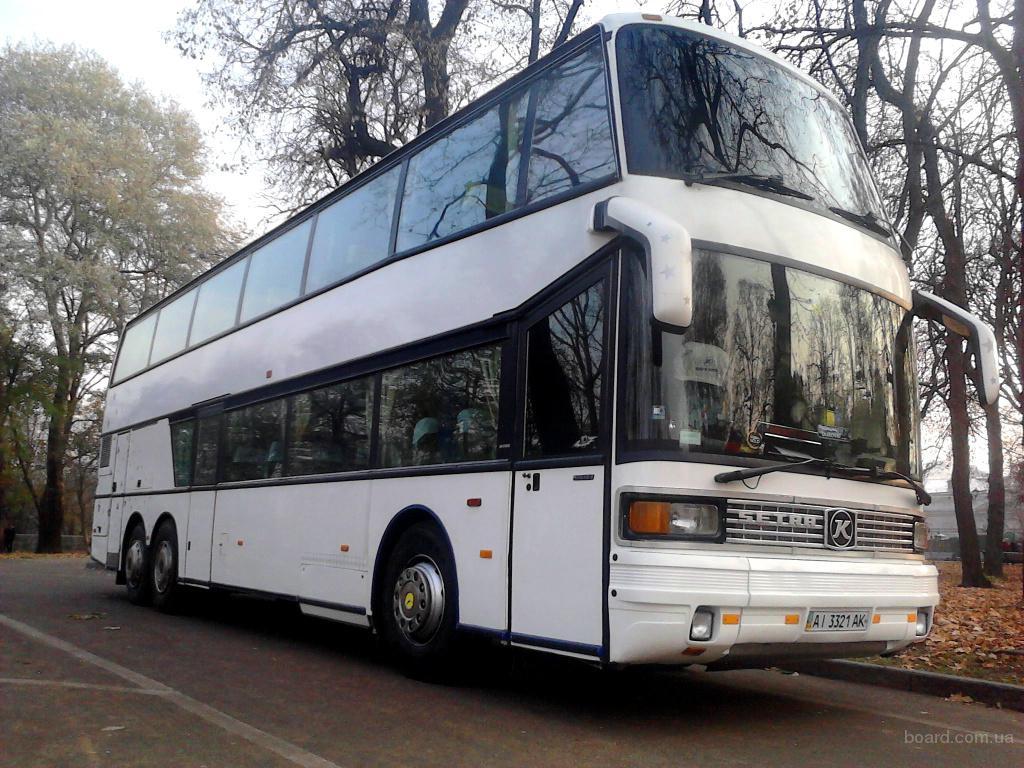 Как заказать билет на автобус одесса-ростов