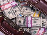 Потребительский кредит без залога до 280 000 гривен