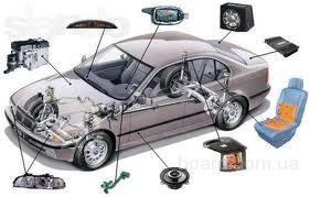 Вызов автоэлектрика к автомобилю в Киеве