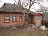 Продам дом (дача) с.Ротмистровка - Смелянский р.н Черкасская обл.