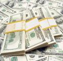 Кредиты на развитие и покупку бизнеса и проектов для юридических и физических лиц