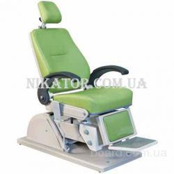 ЛОР-кресло 2101