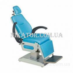 ЛОР-кресло 2061-2