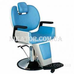 ЛОР-кресло 2042-1
