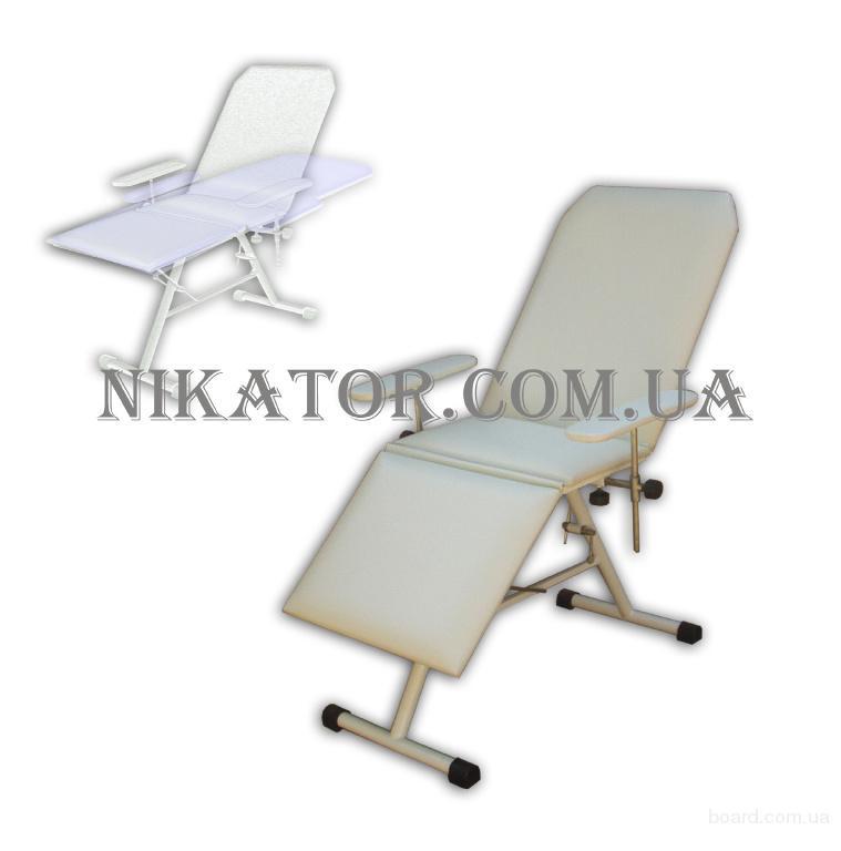Сорбционное кресло ВР-1