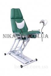 Гинекологическое кресло КС-1РМ