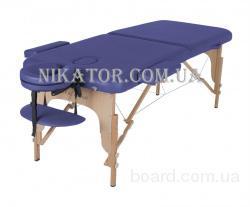 Массажный стол MIA